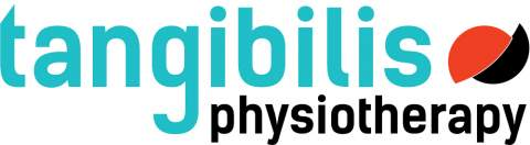 Tangibilis Physiotherapy | Physiotherapists Darwin